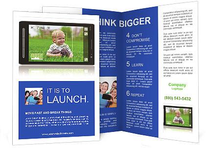 0000071696 Brochure Template