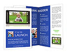 0000071696 Brochure Templates