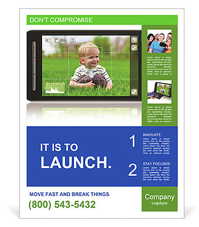 0000071696 Poster Template
