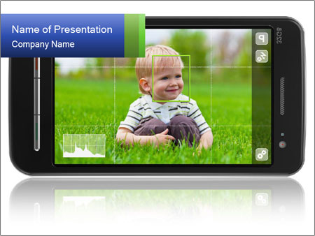 0000071696 PowerPoint Templates