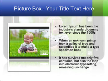 0000071696 PowerPoint Templates - Slide 13