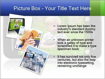 0000071696 PowerPoint Templates - Slide 17