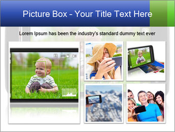 0000071696 PowerPoint Templates - Slide 19