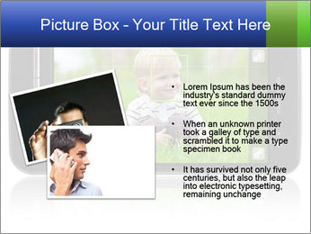 0000071696 PowerPoint Templates - Slide 20