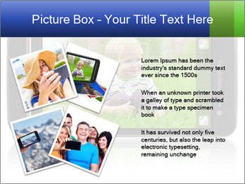 0000071696 PowerPoint Templates - Slide 23