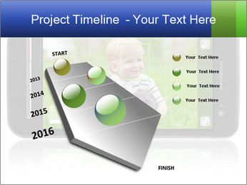 0000071696 PowerPoint Templates - Slide 26