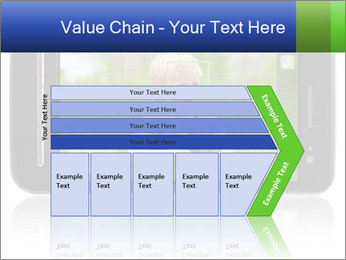 0000071696 PowerPoint Templates - Slide 27