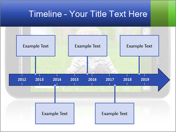 0000071696 PowerPoint Templates - Slide 28