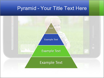 0000071696 PowerPoint Templates - Slide 30