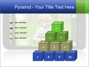 0000071696 PowerPoint Templates - Slide 31