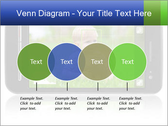 0000071696 PowerPoint Templates - Slide 32