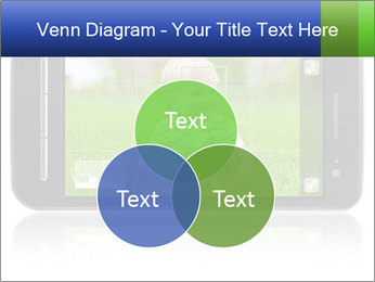 0000071696 PowerPoint Templates - Slide 33