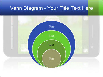 0000071696 PowerPoint Templates - Slide 34
