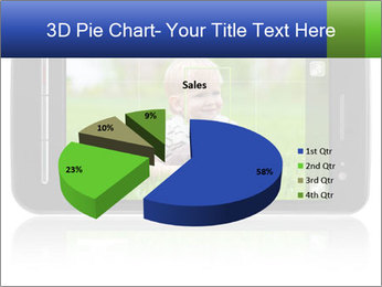 0000071696 PowerPoint Templates - Slide 35