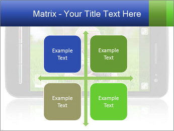 0000071696 PowerPoint Templates - Slide 37