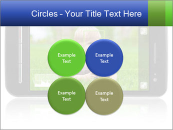 0000071696 PowerPoint Templates - Slide 38