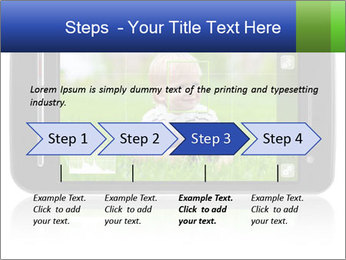 0000071696 PowerPoint Templates - Slide 4