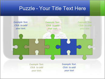 0000071696 PowerPoint Templates - Slide 41