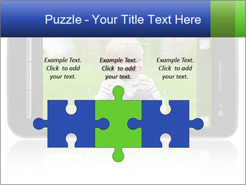 0000071696 PowerPoint Templates - Slide 42