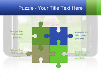 0000071696 PowerPoint Templates - Slide 43