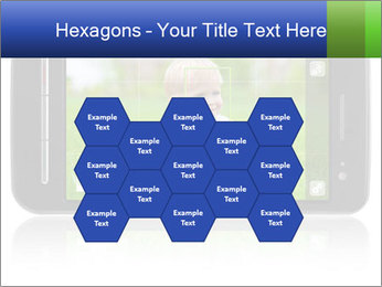 0000071696 PowerPoint Templates - Slide 44