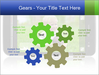 0000071696 PowerPoint Templates - Slide 47