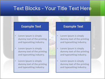 0000071696 PowerPoint Templates - Slide 57