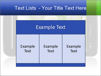 0000071696 PowerPoint Templates - Slide 59