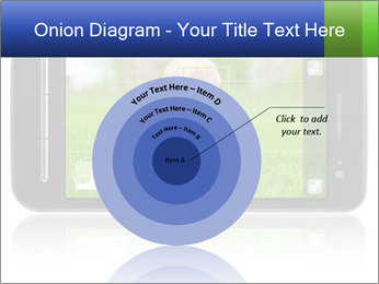 0000071696 PowerPoint Templates - Slide 61