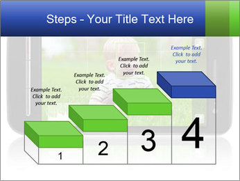 0000071696 PowerPoint Templates - Slide 64