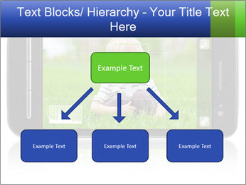 0000071696 PowerPoint Templates - Slide 69