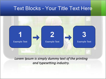 0000071696 PowerPoint Templates - Slide 71