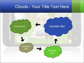 0000071696 PowerPoint Templates - Slide 72
