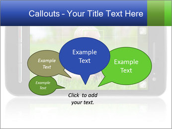 0000071696 PowerPoint Templates - Slide 73