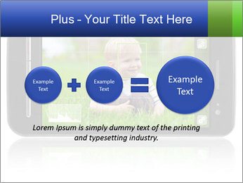 0000071696 PowerPoint Templates - Slide 75
