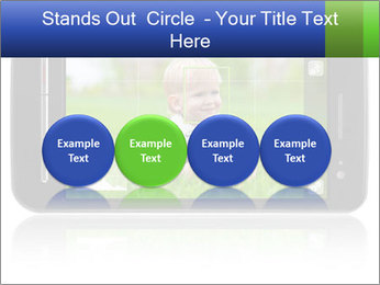 0000071696 PowerPoint Templates - Slide 76