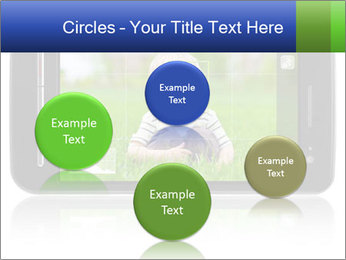 0000071696 PowerPoint Templates - Slide 77