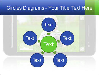 0000071696 PowerPoint Templates - Slide 78