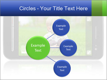 0000071696 PowerPoint Templates - Slide 79