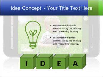 0000071696 PowerPoint Templates - Slide 80