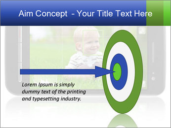 0000071696 PowerPoint Templates - Slide 83