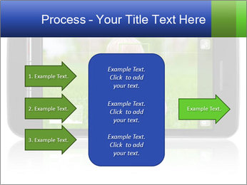 0000071696 PowerPoint Templates - Slide 85