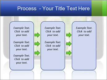 0000071696 PowerPoint Templates - Slide 86