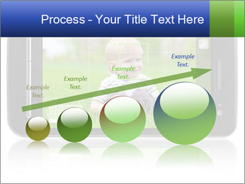 0000071696 PowerPoint Templates - Slide 87
