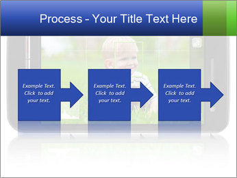 0000071696 PowerPoint Templates - Slide 88