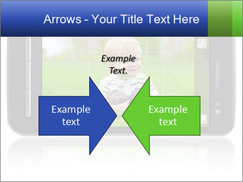 0000071696 PowerPoint Templates - Slide 90