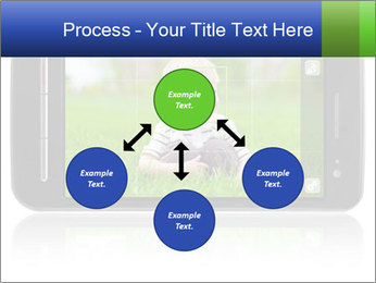 0000071696 PowerPoint Templates - Slide 91