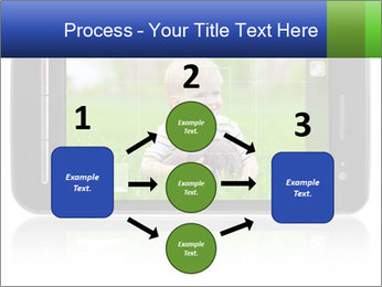 0000071696 PowerPoint Templates - Slide 92