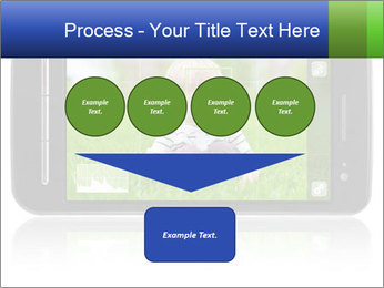 0000071696 PowerPoint Templates - Slide 93