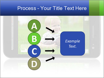 0000071696 PowerPoint Templates - Slide 94